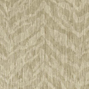 Product: T57171-Bengal