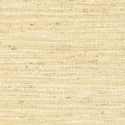 Product: T57182-Arrowroot