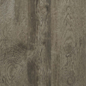 Product: T57192-Eastwood