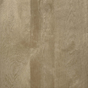 Product: T57194-Eastwood
