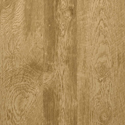 Product: T57195-Eastwood