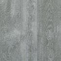 Product: T57196-Eastwood