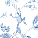 Product: T6112-Happy Frogs