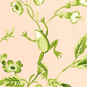 Product: T6114-Happy Frogs