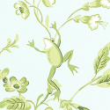 Product: T6115-Happy Frogs