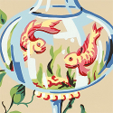Product: T6142-Fishbowl