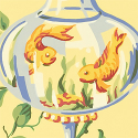 Product: T6144-Fishbowl