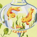 Product: T6147-Fishbowl