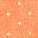 Product: T6157-Polka Dots
