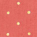 Product: T6158-Polka Dots
