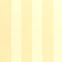 Product: T6178-Danbury Stripe
