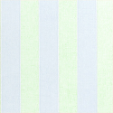 Product: T6181-Danbury Stripe