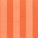 Product: T6182-Danbury Stripe