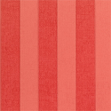 Product: T6183-Danbury Stripe