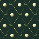 Product: T6310-Miniature Golf