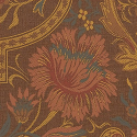 Product: T6323-Morton Damask