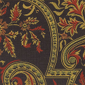 Product: T6324-Morton Damask