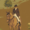 Product: T6347-Equestrian