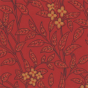 Product: T6348-Asheville