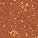 Product: T6349-Asheville