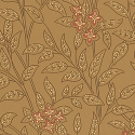 Product: T6351-Asheville