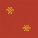 Product: T6355-La Crosse