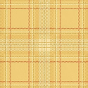 Product: T6358-Scottish Plaid