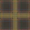 Product: T6359-Scottish Plaid