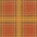 Product: T6360-Scottish Plaid