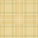 Product: T6361-Scottish Plaid