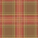 Product: T6368-Scottish Plaid