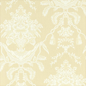 Product: T6613-Hampton Damask