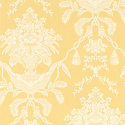 Product: T6614-Hampton Damask