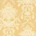 Product: T6615-Hampton Damask