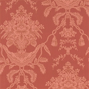 Product: T6616-Hampton Damask
