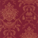 Product: T6617-Hampton Damask