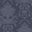 Product: T6618-Hampton Damask