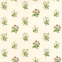 Product: T6631-Maywood