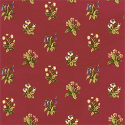 Product: T6634-Maywood