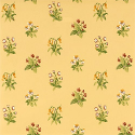 Product: T6635-Maywood