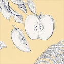 Product: T6661-Harvest Toile
