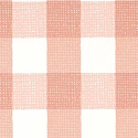 Product: T6675-Cottage Plaid