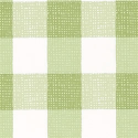 Product: T6676-Cottage Plaid