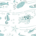 Product: T6717-Something Fishy
