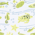 Product: T6719-Something Fishy