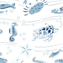 Product: T6720-Something Fishy