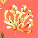 Product: T6721-Honeysuckle