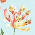 Product: T6722-Honeysuckle