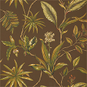 Product: T6728-Sonora