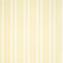 Product: T6733-Bridgehampton Stripe